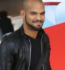 Amaury Nolasco Actor