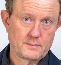 Andrew G. Ogleby Actor