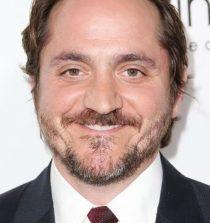 Ben Falcone Filmmaker, Comedian, Actor