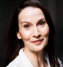 Brigitte Millar Actress