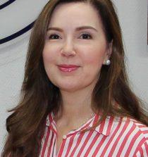 Christina Gonzalez Actress
