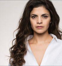 Davina Moon Actress