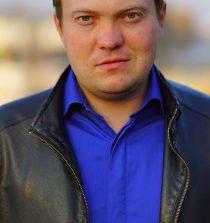 Denis Khoroshko Actor
