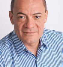 Felix Cortes Actor