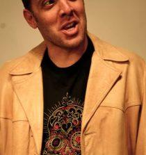 Freddy Waff Actor, Production designer