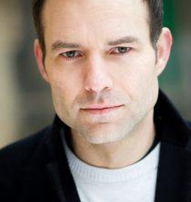Gediminas Adomaitis Actor