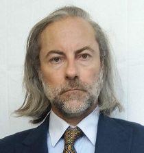 Gianni Calchetti Actor