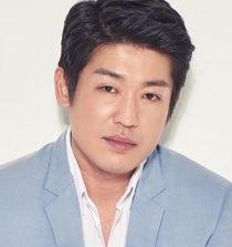 Heo Sung-tae Actor