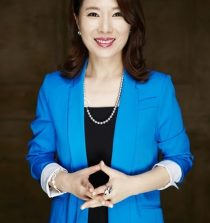 Hwang Youn-Hee Actress