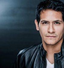 Jaime Zevallos Actor