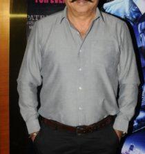 Karmveer Choudhary Actor