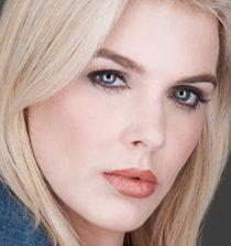 Kate Katzman Actress