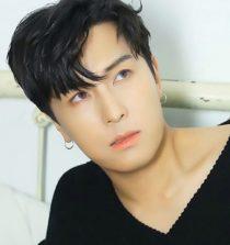 Kim Dong-Won Actor