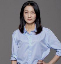 Kim Joo-Ryung Actress