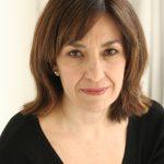 Leticia Magana