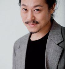 Lim Ki-Hong Actor