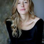 Mathilde Bourbin