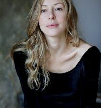 Mathilde Bourbin Actress