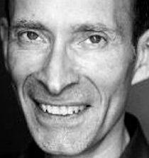 Philip Philmar Actor