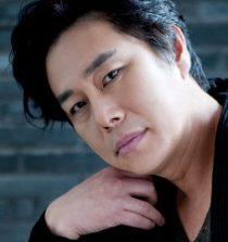 Pub-lae Kim Actor