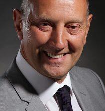 Steve Barnett Actor