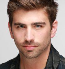 Swen Temmel Actor