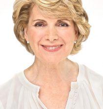 Tina Simmons Actress