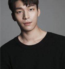Wi Ha-Joon Actor