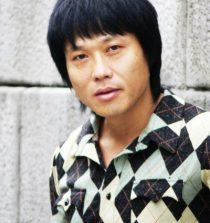 Yeong-geol Yun Actor