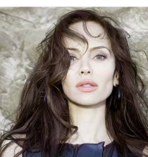 Yulia Klass Actress
